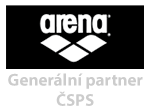 ARENA 2016